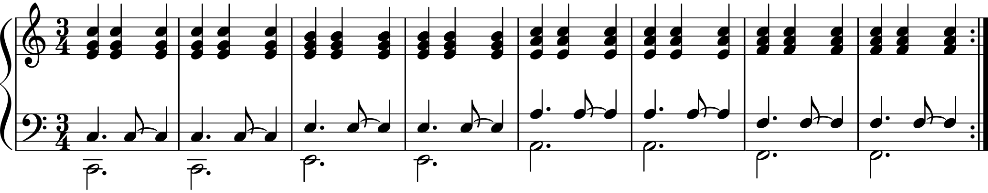 34-rhythm