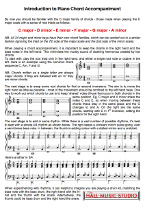 intro-to-piano-accompaniment